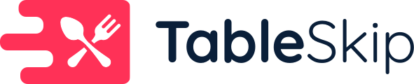 TableSkip